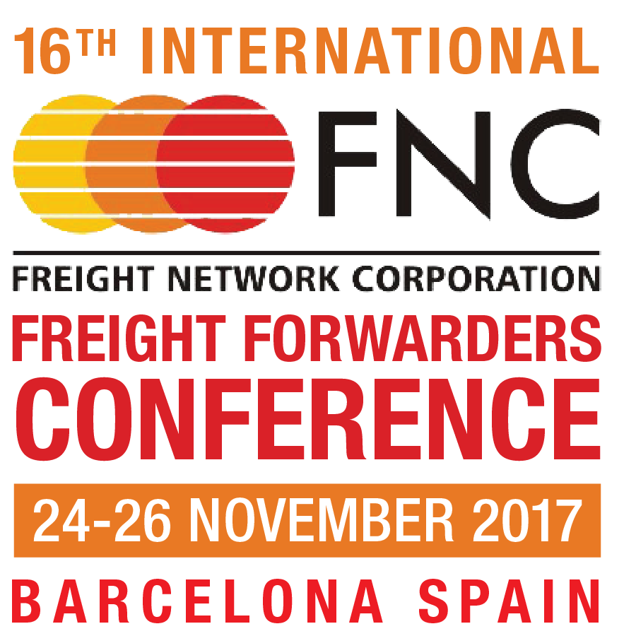 FNC Group Pte Ltd - Delegate List-Barcelona-Conference